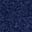 crepuscule180